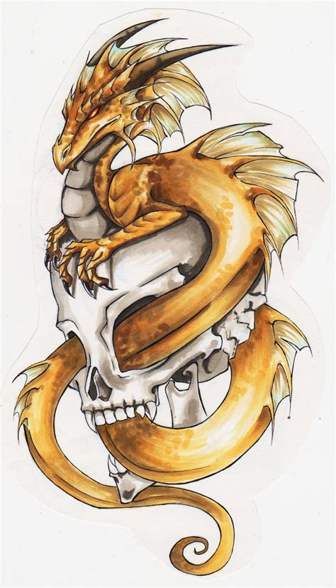 free dragon tattoos designs 50 tattoos designs and ideas ideas