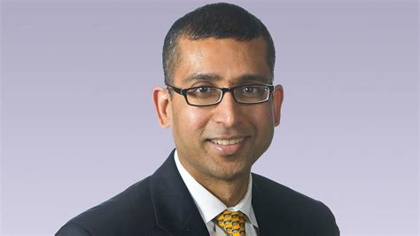 Rpi Vs Ualbany Mba by Ualbany Professor Of Digital Forensics Sanjay Goel Is A