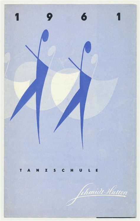 tanzschule schmidt hutten castrop dokumente tanzschule quot hutten quot berlin ddr museum