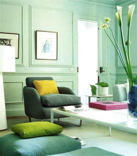 jade green bedroom living room paint jade and furniture on pinterest