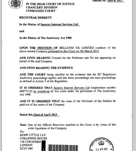 uk companies house companies house krebs on security
