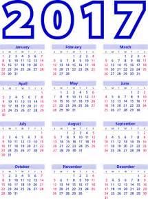 Panama Kalendar 2018 Kalendar 2017 2016 Blank Calendar Calendar En Www