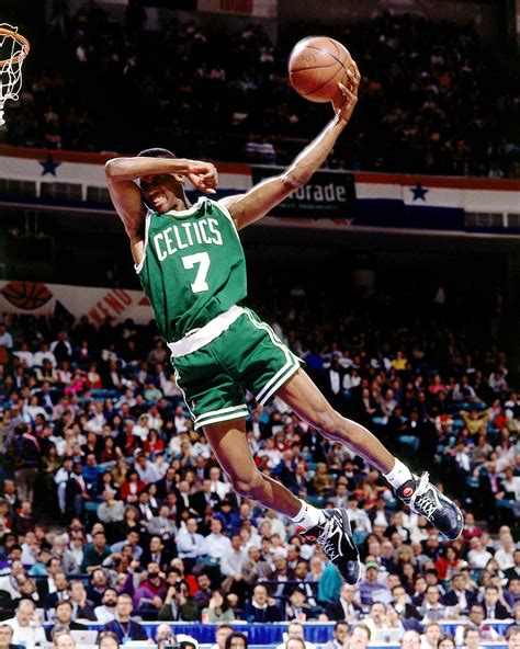 slam dunk top 10 slam dunk players provincial archives of saskatchewan