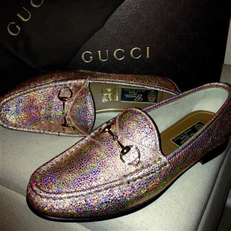 Flatshoes Gucci Import 35 35 gucci shoes gucci loafers from bb s closet on poshmark