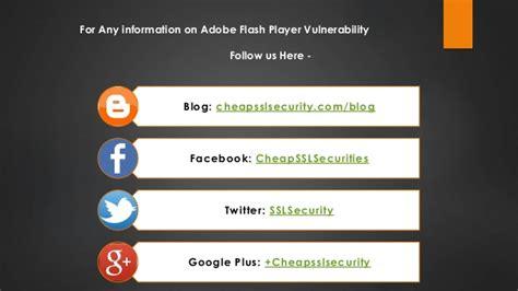 chrome zero day disable adobe flash zero day vulnerability in chrome
