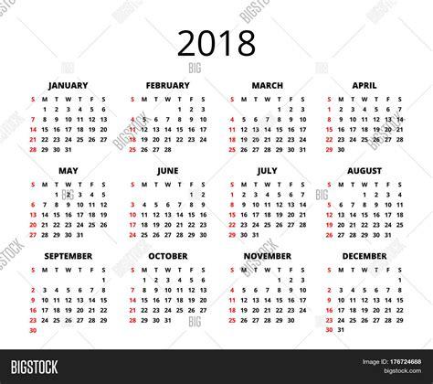 12 week year templates awesome 12 week year templates josh hutcherson