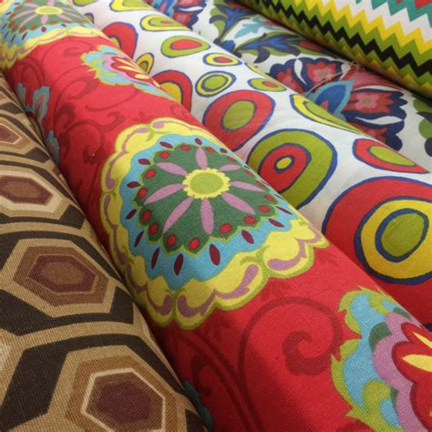 upholstery fabric outlet online new upholstery prints just came in 171 fabric outlet sf