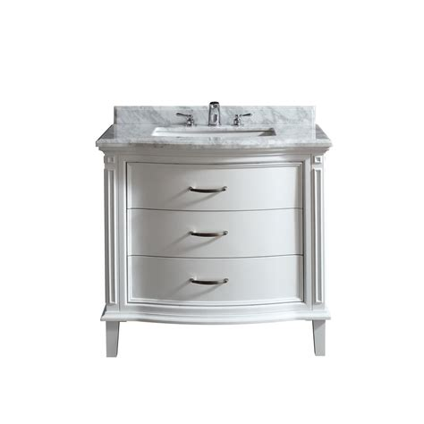 ove bathroom vanities talentneeds
