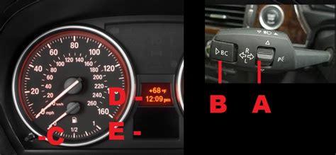 bmw service light on how to service light reset bmw e90 3 series tutorial