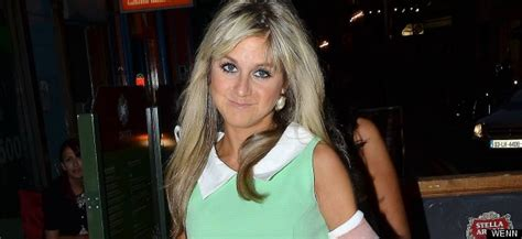 nikki johnson huston esq the huffington post nikki grahame parties at celeb salon bash despite broken arm