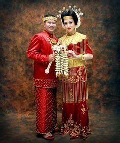 Dress Kipas 24 1000 images about batik baju tradisional on