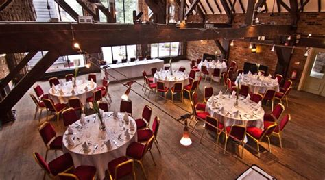 wedding venue hire south 17 best images about wedding venues on