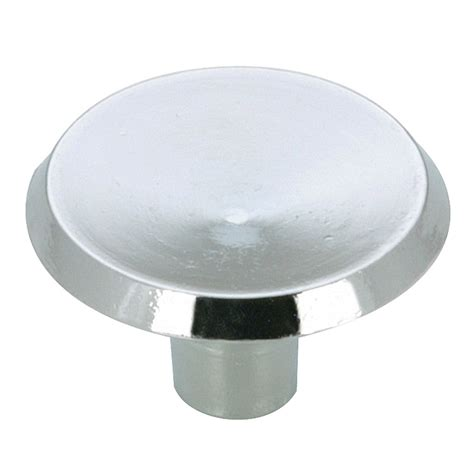 Kitchen Cabinet Knobs Discount 1 1 4 In Logan Knob P50150c Ob3 C Canada Discount