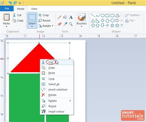 100 microsoft paint color picker custom windows forms controls colorpicker net paint
