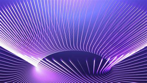 vn lavender art blue purple pattern wallpaper
