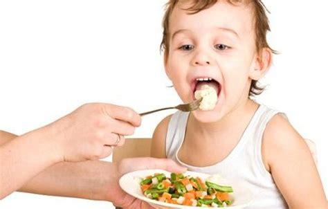 penso alimentcia 2015 os alimentos na guarda compartilhada direito familiar