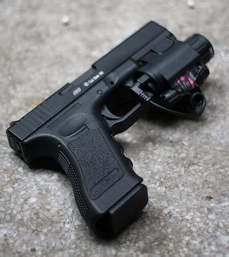 glock 22 laser light the 4 best lasers for glock 19 other model sight reviews
