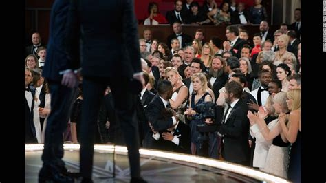 2017 best picture oscars mistake moonlight not la la land how blunder