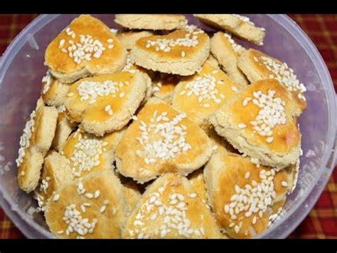 cara membuat kue akar pinang www resep kue kering goreng com 01 resep kue indonesia