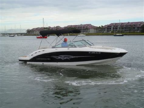 24 ft chaparral boats for sale chaparral 244 sunesta boats for sale yachtworld