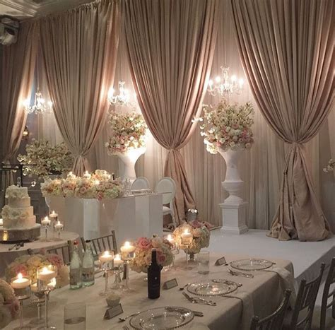 Wedding Reception Decor by 130 Best Images About Wedding Reception Halls Decor On