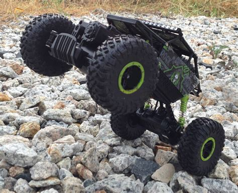 cheap rock crawler rc cars popular rc rock crawlers buy cheap rc rock crawlers lots