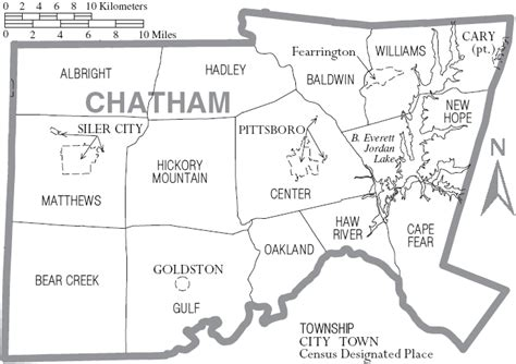 Chatham County Nc Records Chatham County Carolina History Genealogy Records Deeds Courts Dockets
