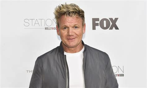 best gordon ramsay gordon ramsay shares his top tips for dining out hello