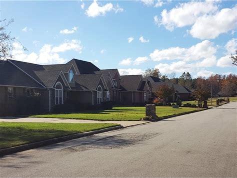 kirklands jonesboro ar steve collar real estate agent jonesboro ar re max