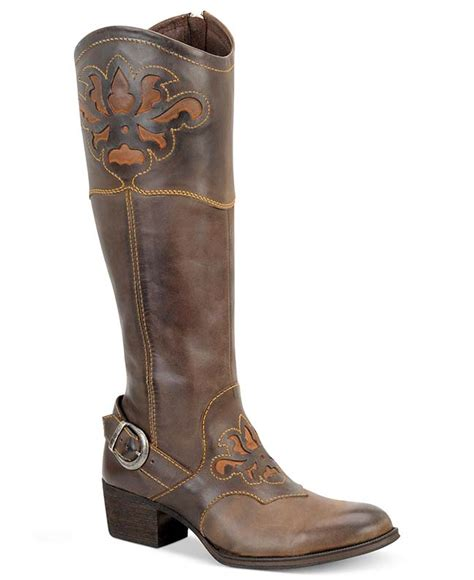 montana boots sunday style born montana boots for only 32 fashion