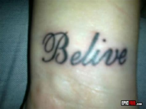 tattoo fail better 28 of the worst tattoos ever 11 is just ridiculous