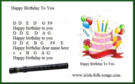 row row your boat tin whistle easy to play tin whistle songs for beginners irish folk