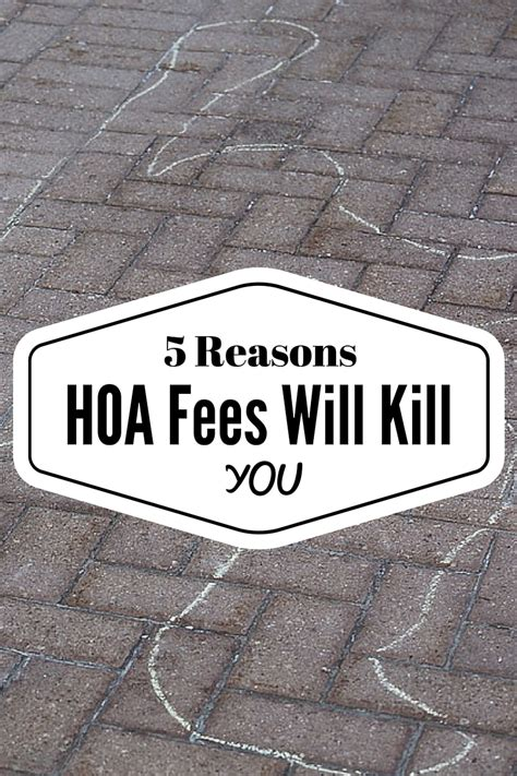 Transfer Fees When Buying A House 28 Images Time Buyer