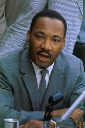 martin luther king jr in color rev martin luther king pastor appreciation gifts