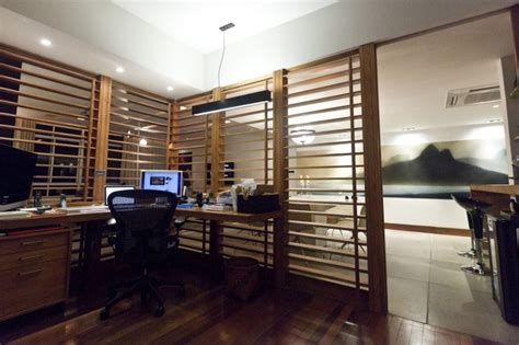 cool office space 24 best cool office spaces images on pinterest cool