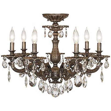 Schonbek Lighting Design Your Own Chandelier Ls Plus Design Your Own Chandelier