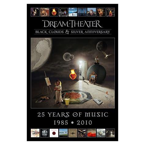 truth  shredding john petrucci dream theater