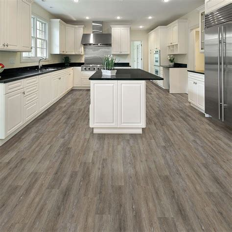 alluring  remarkable design waterproof laminate flooring home depot homeynice