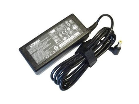 Adaptor Laptop Acer Di Medan acer laptop ac adapter 65w ap 06501 033 replacedirect nl