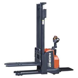 china 1 4t electric pallet stacker hheps 14 photos