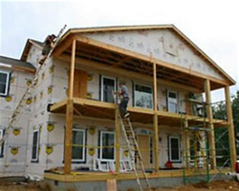 what do modular homes cost modular home what do modular homes cost