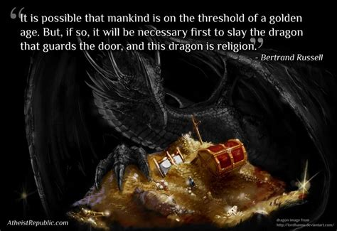 Guarding The Golden Door Essay by Slay The That Guards The Door Free Thinking