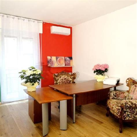 bed and breakfast pavia