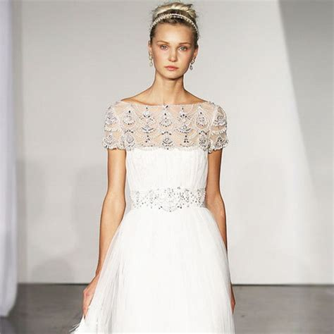 10 Most Gorgeous Brides by Most Beautiful Wedding Gowns