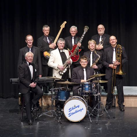 the big swing band home www freewebs com