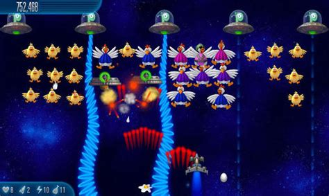 chicken invaders 4 full version apk chicken invaders 5 for android free download chicken
