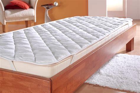 bettdecke 100x200 hygiene unterbett matratzenauflage microfaser mit