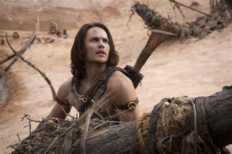 film john carter new john carter movie planned after disney loses rights