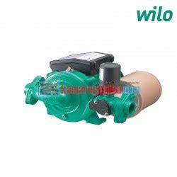 Mesin Pompa Booster Wilo Pb 201 Ea wilo toko perlengkapan kamar mandi dapur