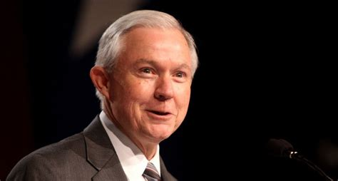 jeff sessions ancestry lives are at stake gop senator suggests marijuana can